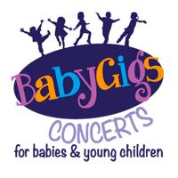 babygigs logo
