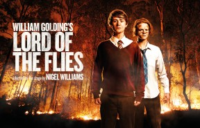 CURVE_Web-banners_Autumn-2015_Lord-of-the-Flies_Featured-image_732x471px-288x185-c-center