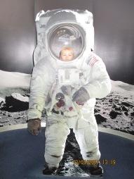 Space Centre 029
