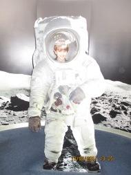 Space Centre 034