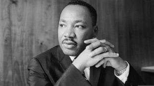 MLK (1)