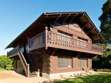 osborne-swiss-cottage