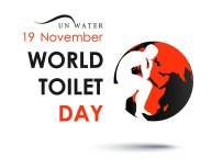 1200px-World_Toilet_Day_(WTD)_logo